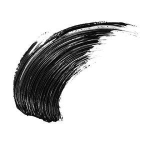 Beauty Pie Makeup - Beauty Pie Uber Volume Boost Mascara -Full Size